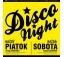 Cotton Club  | Disco | Kam Na Disco.sk