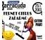 Barracuda Club (Topoľčany) | Disco | Kam Na Disco.sk