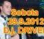 Club LG | Disco | Kam Na Disco.sk