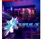Sirius Club Brezno | Disco | Kam Na Disco.sk